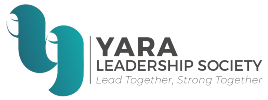Yara Leadership Society Logo