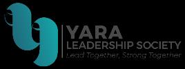 Yara Leadership Society Logo